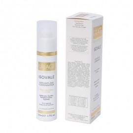 Uriage Isovale Crème 50 ml