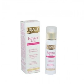 Uriage Isovale Riche (50 ml)
