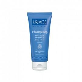 Uriage 1er Shampoing 200 ml