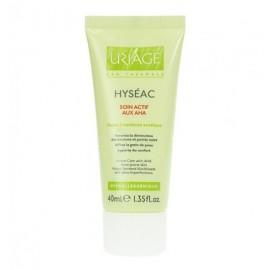Uriage Hyséac Soin Actif aux AHA 40 ml
