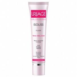 Uriage Isoliss Fluide Crème 40 ml (Peaux Normales à Mixtes)