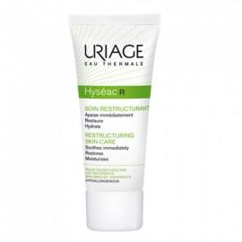Uriage Hyséac R Soin Restructurant 40 ml