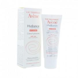 Avène Hydrance Optimale UV Légère 40 ml