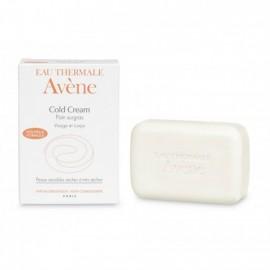 Avène Cold Cream Pain Surgras (100g)