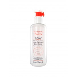 Avène TriXéra+ Sélectiose Gel (400 ml)