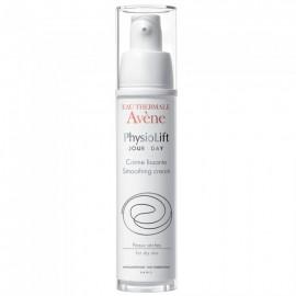 Avène PhysioLift Jour Crème Lissante (Peaux Sèches) 30 ml