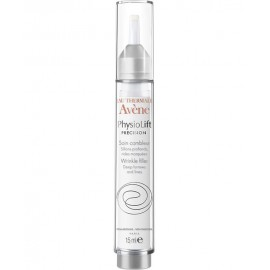 Avène Physiolift Combride 15 ml