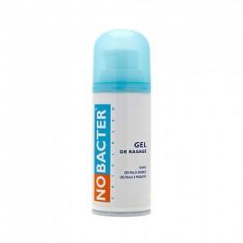 Nobacter Gel de Rasage (150 ml)