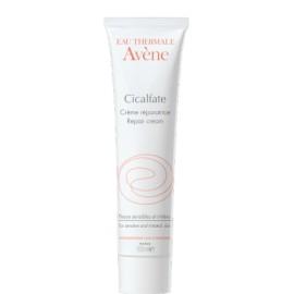 Avène Cicalfate Crème Réparatrice (40ml)
