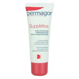Dermagor Supplétive Gel Crème 40 ml