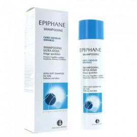 Biorga Epiphane Shampoing Ultra Doux flacon de 250 ml