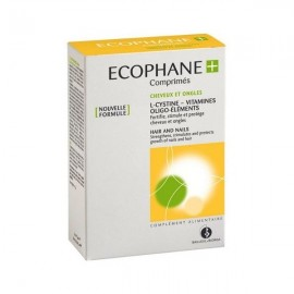 Biorga Ecophane 60 Comprimés