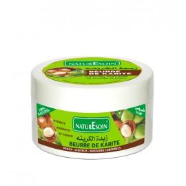 NaturEsoin Beurre de Karité 250 ml