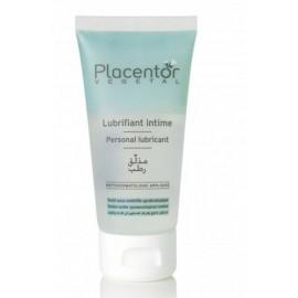 Placentor Végétal Gel Intime Lubrifiant