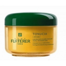 Rene Furterer Tonucia Masque Tonifiant (200ml)