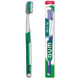 Gum Butler Sensitive Micro-Tip 475