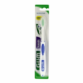 Gum Brosse à Dents voyage Réf 158