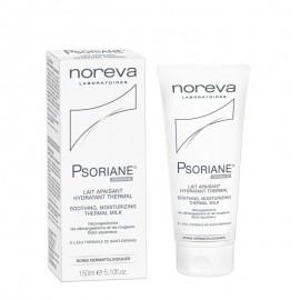 Noréva Psoriane Lait Apaisant Hydratant Thermal 150ml
