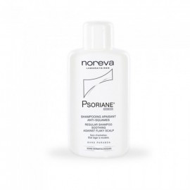 Noréva Psoriane Shampoing Apaisant 125ml