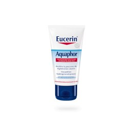 Eucerin Aquaphor 40 ml