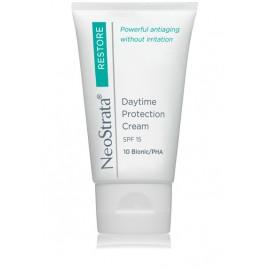 NeoStrata Protection Crème de jour SPF 15 PHA 10 ( 40 gr)