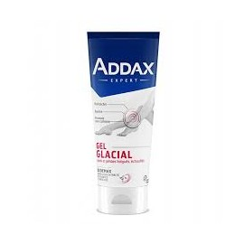 Addax Oedemax Gel