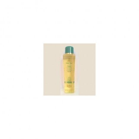 Dermo-soins Skin Tea Huile Sensuelle 200 ml