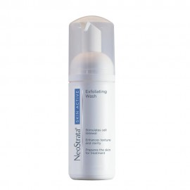 Neostrata Skin Active Exfoliating Wash 125 ml