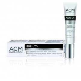 Acm Duolys Contour Des Yeux 15 ml