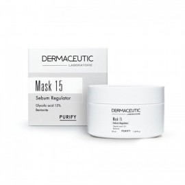Dermaceutic Mask 15 (50 ml)