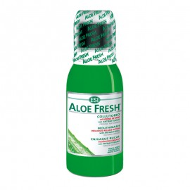 Aloe Fresh Bain de Bouche 250ml