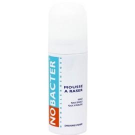 Nobacter Mousse à Raser