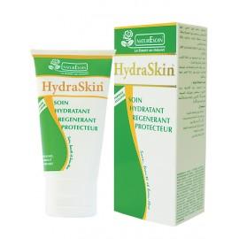 NaturEsoin HydrasKin Soin Hydratant 50 ml