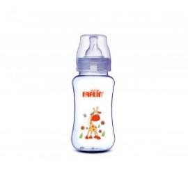 Farlin Biberon en Plastique Col large 360 ml / NF806