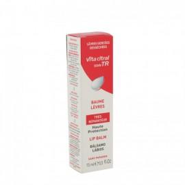 Vita Citral Baume Lèvres - Soin TR 15 ml