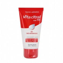 Vita Citral Gel Très réparateur - Soin TR 75 ml