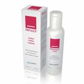 Papulex Lotion Peaux à Imperfections 125 ml