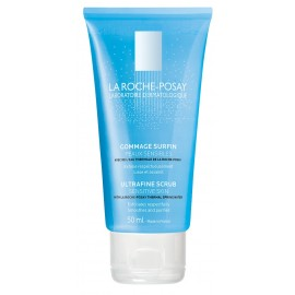 La Roche Posay Gommage Surfin Physiologique 50 ml