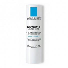 La Roche Posay Nutritic Stick Lèvres (4.7 ml)