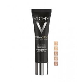 Vichy Dermablend 3D Correcteur de Teint 30 ml