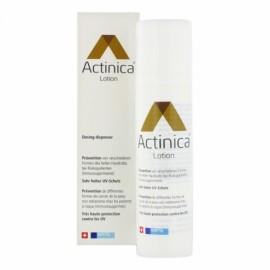 Daylong Actinica lotion Prévention Solaire Très Haute Protection (80 g)