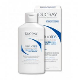 Ducray Kelual DS Shampoing (100 ml)