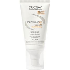 Ducray Melascreen Crème Riche (40ml)