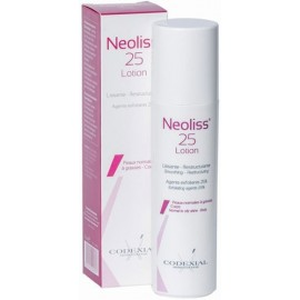 Codexial Neoliss 25 Lotion Lissante Restructurant (100ml)