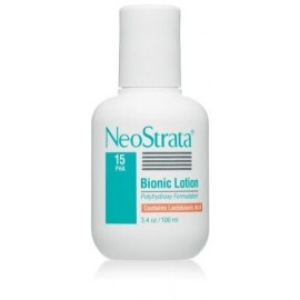 Neostrata Bionic Lotion Pha 15 (100 Ml)