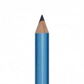 Eye Care Crayon Contour des Yeux bleu