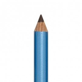 Eye Care Crayon Contour des Yeux brun