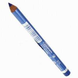 Eye Care Crayon Contour des yeux Aigue Marine