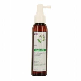 Klorane Cure de Force Antichute spray cure complète à la quinine flacon 125ml