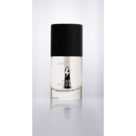 Arcancil Chrome Nail Voltage Effet Métallique – Reflet Nacré